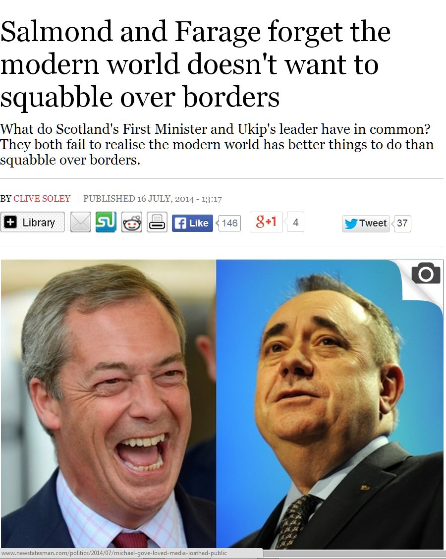 new statesman salmond farage