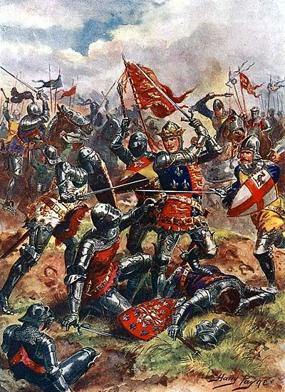 King_Henry_V_at_the_Battle_of_Agincourt